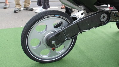 drymer-achterwiel-1024