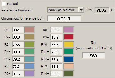 lioris-tubo-t24120cwc_r3_cri