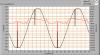 lmp019_u_i_waveforms_070
