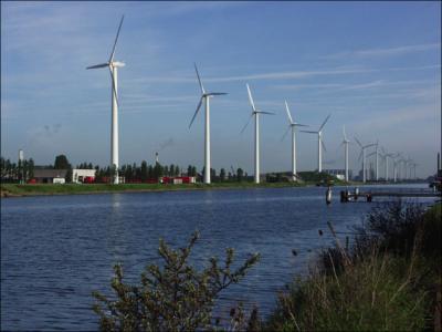 nieuwe-windmolens