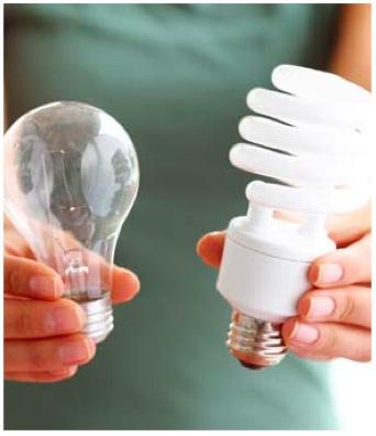 besparen-op-elektriciteits-verbruik