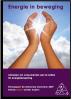 Energie in beweging - Adviezen om consumenten aan te zetten tot energiebesparing