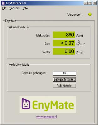 enymate-dialoog-pc