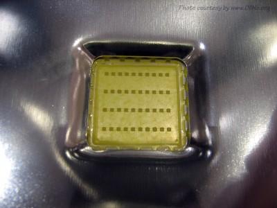50watt-koudwitte-bouwlamp_closeup