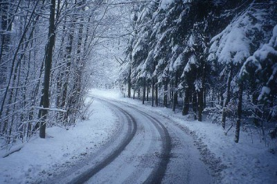 besneeuwde_weg