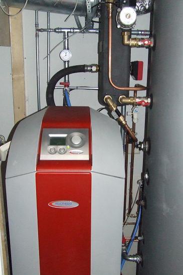 Warmtepomp lucht lucht ervaringen voordelen nadelen