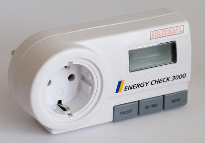energy-check3000