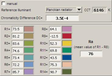 klv-t8-151-a_cri
