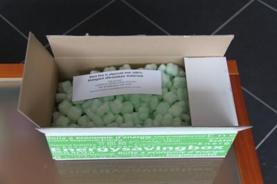 verpakking-in-doos-1024