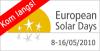 solar-days-2010