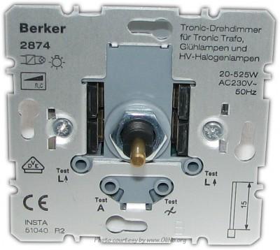 berker_rc1