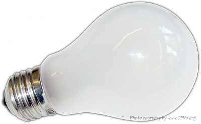 incandescent_lamp_60w