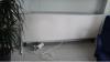 infrarood-paneel