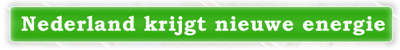 nl_energie