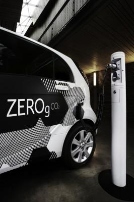 c-zero-opladen