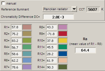 pyralux152152_cri