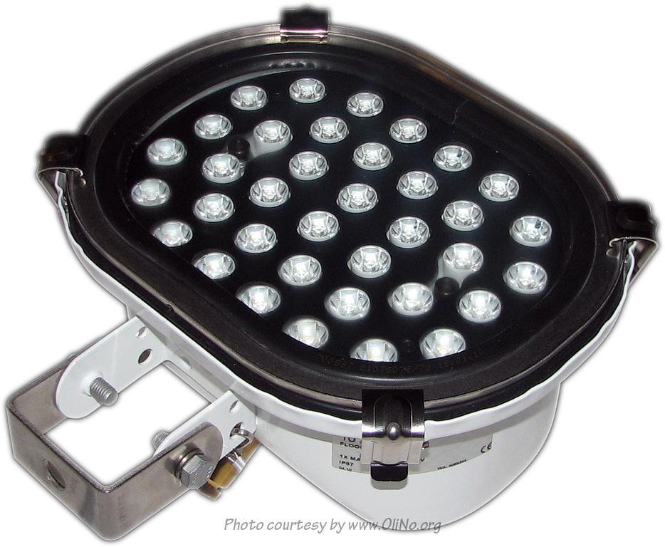 Ledlighting BV - SL36