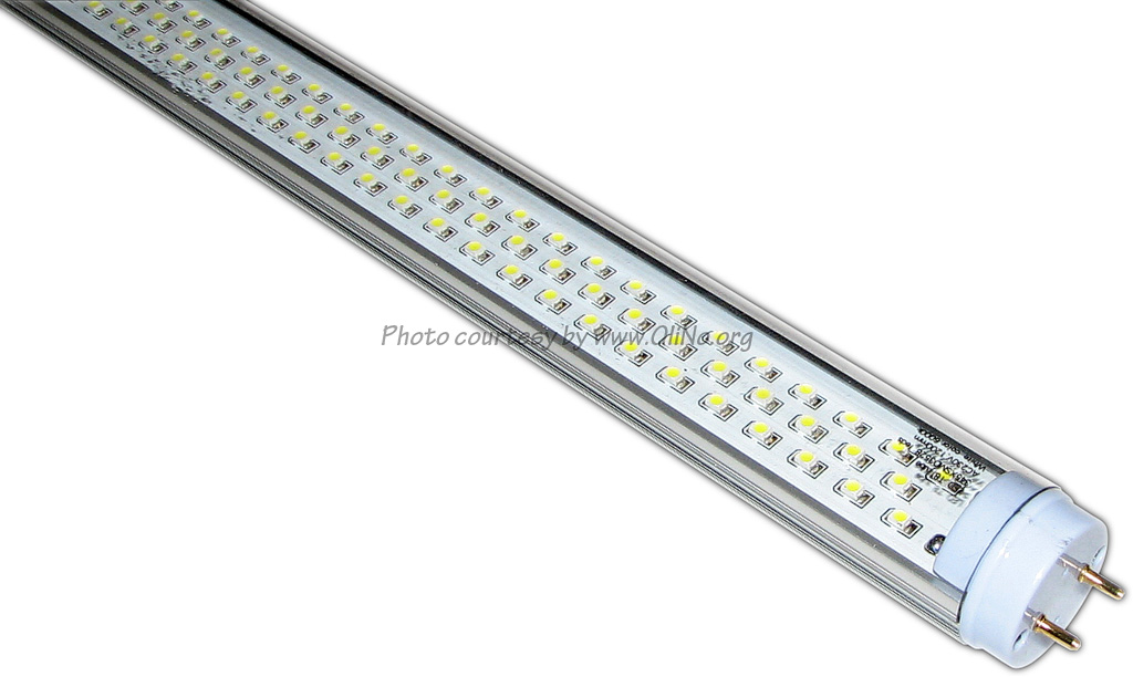 Ledverlichting Soest – C63-LVS-P-120-CW. | OliNo