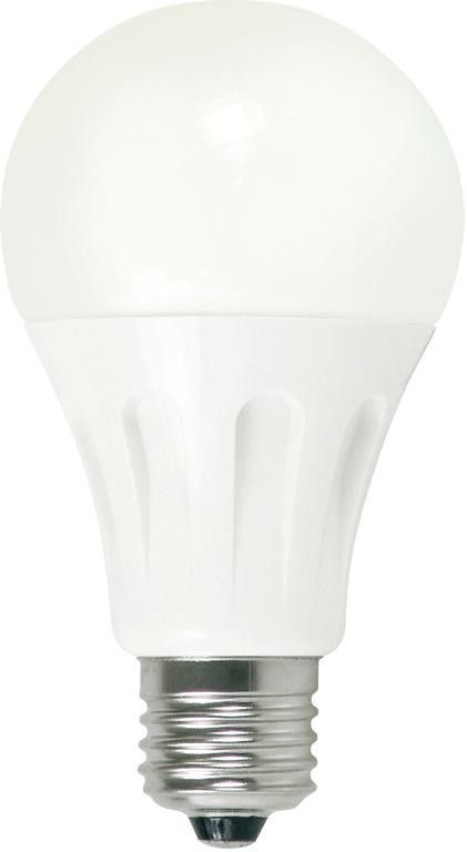 Tevea - Ledlamp 42xLed E27 XQ0793