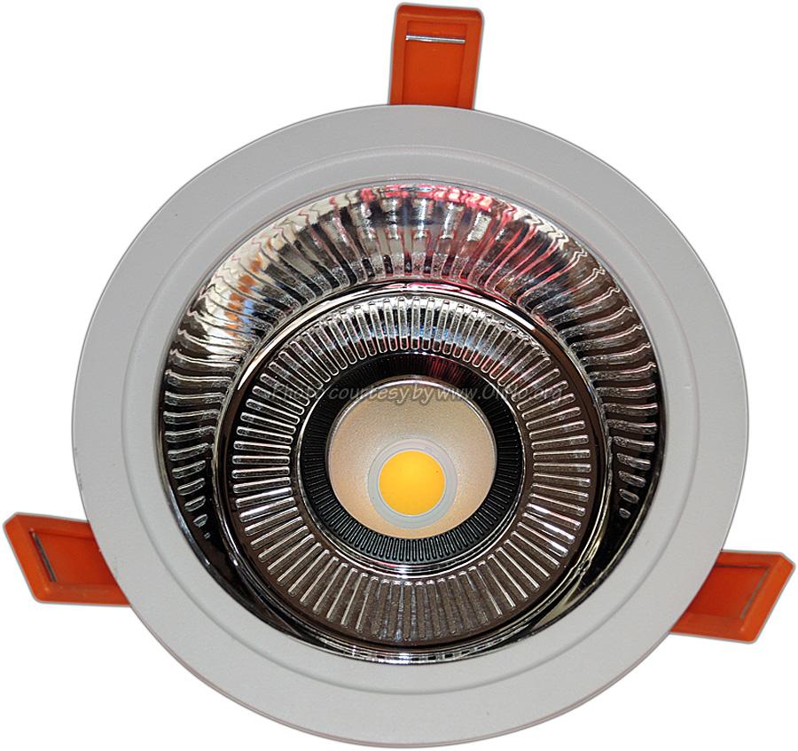 LUMISSION - Inpact 150 LED 9C