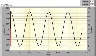 TDE_Lighttech-MTW4270_Clear_cover_2400K_InrCurrSignals_90deg_140645_20140318