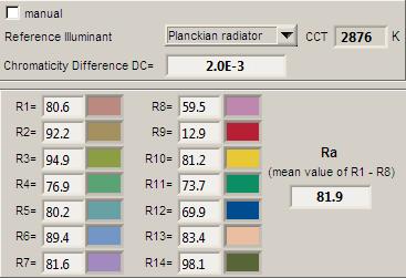 ESTTECH-T8B120WW_cri