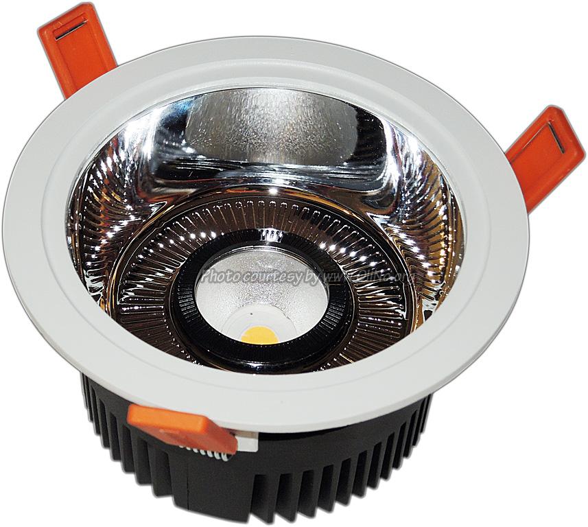 LUMISSION - Inpact 150 LED 10A