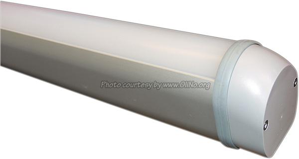 Ledlighting BV - Premium Power LED PPL 150S-S54-B50