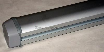 LedlightingBV-150cmVlamp_back_