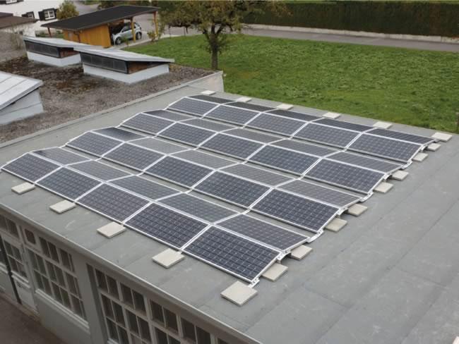 De Energiemeester Vertelt Cigs Zonnepanelen Zonne