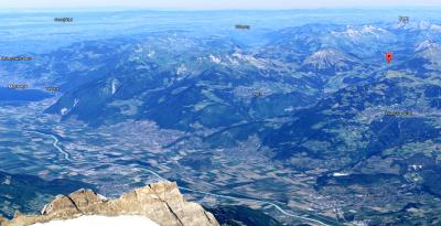 20140903 Bern-Bex - Col des Mosses (3D)