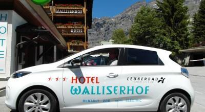 20140903 Hotel-Walliserhof