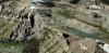 20140905 Lämmerenhütte (3D)