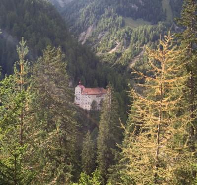 20140917 16.18 Val Sinestra