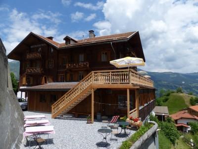 Hotel Gürgaletsch 20140619