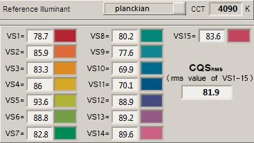 Prolumia-Ipnl4k_CQSv9.0.3_