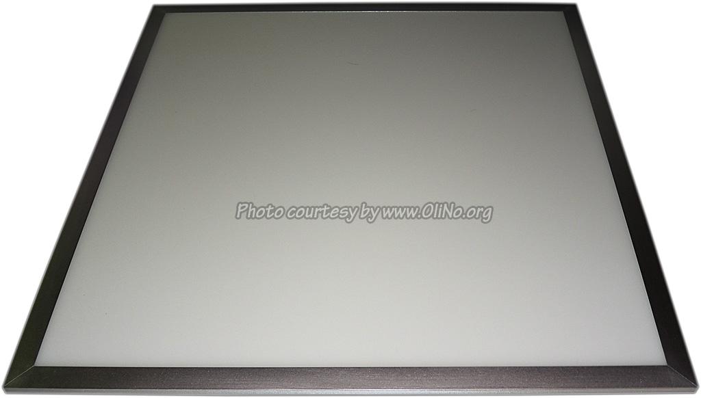 Blinq88 - Panel Eco 3000K 595x595mm 40W