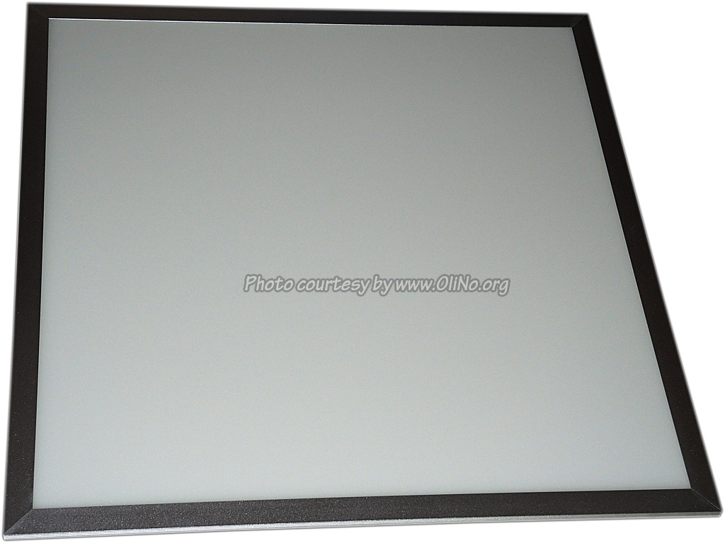 Blinq88 - Panel Eco 5300K 595x595mm 38W