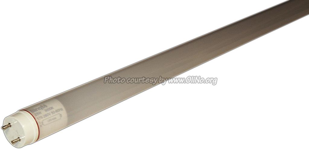 Blinq88 - Tube Basic 2900K 1500mm 23W 112 lm/W