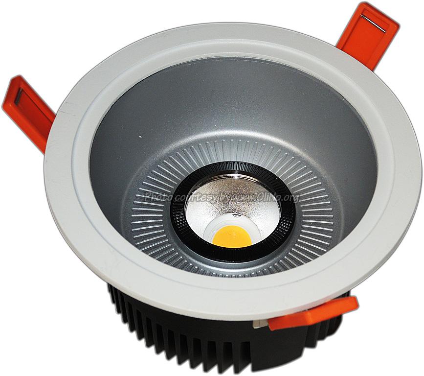 LUMISSION - Inpact 150 LED G3-1