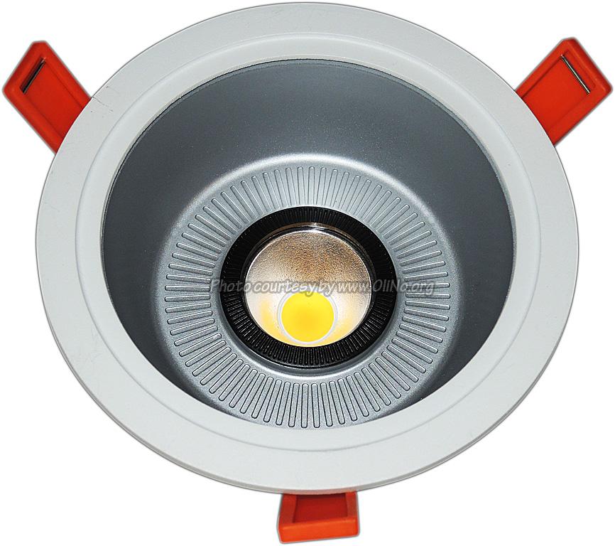 LUMISSION - Inpact 150 LED G3-2