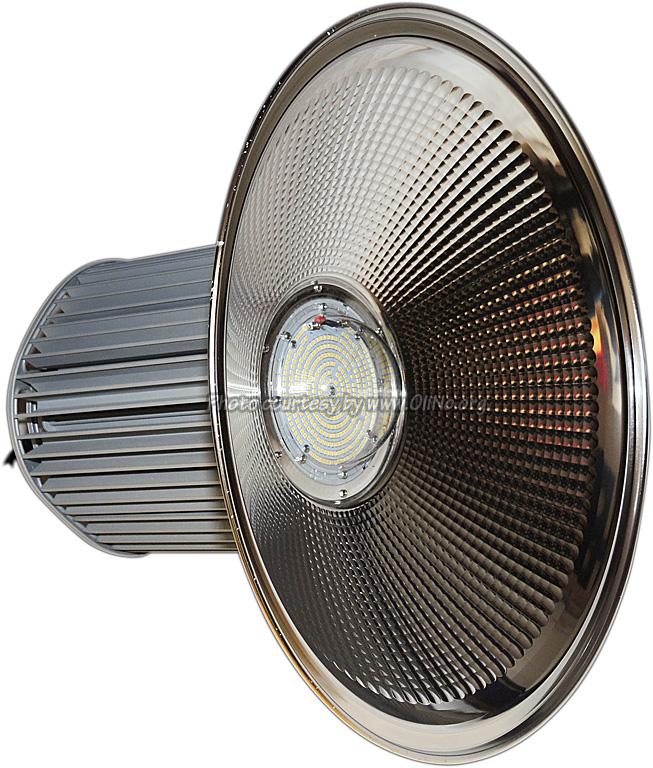 LOBS.LED-CCC - High Bay 150W 110° dimbaar