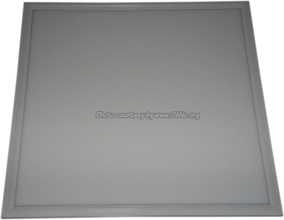 LOBS.LED-CCC - Panel 36W