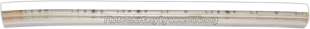 Triolight B.V. - liniLED® Side RGB Deco