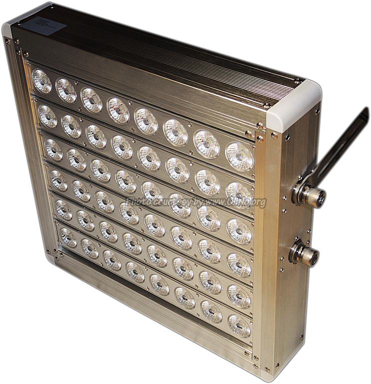 Led-Bizz - OSF 400 21