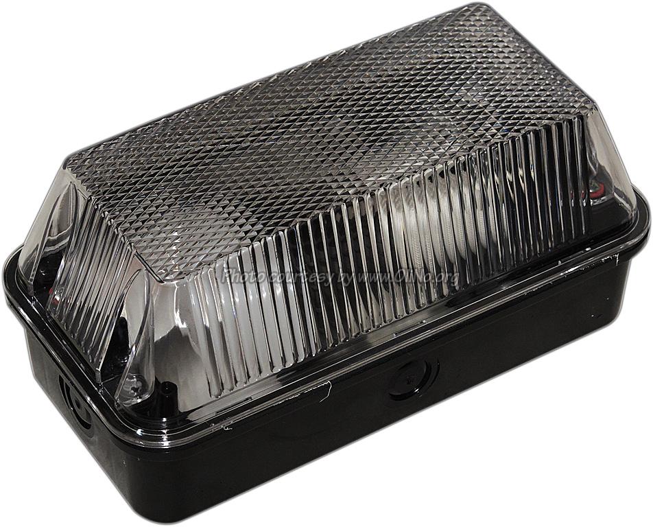Maxibel - led storage luminaire 42V AC without PIR