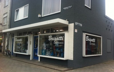 brigatti_eindhoven