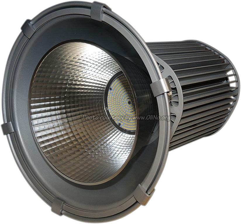 LOBS.LED-CCC - LA-001-HB-180-850-CR-60-20-D-C