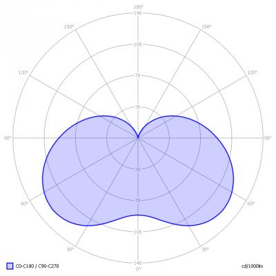 Toshiba-E14-LDC001D2760-EUC_light_diagram