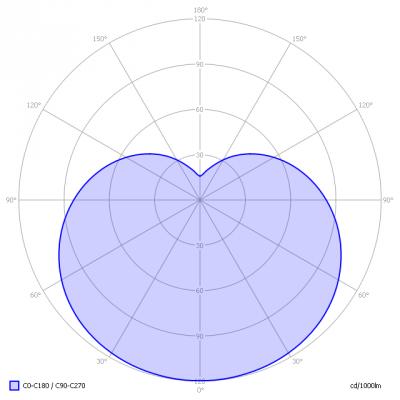 Toshiba-E14-LDGC0427FE4EUC_light_diagram